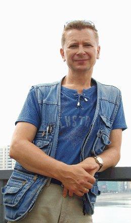 Борис Койнов
