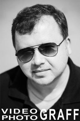 Александр Макс