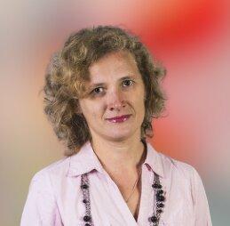 Ольга Карпачева
