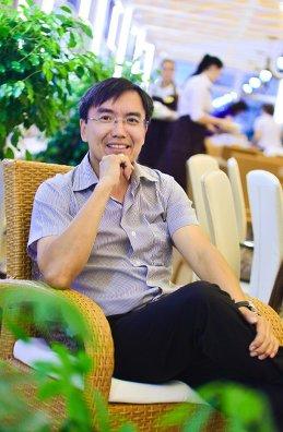 Марат Кальжанов