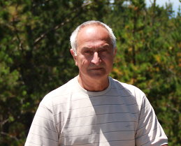 Размик Марабян