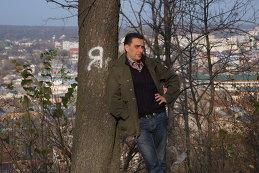 Денис Бурейко