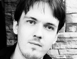 Сергей Жигальцев