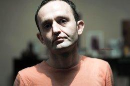 Георгий Галогре