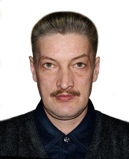 Евгений Усатов