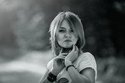 Маша Шереметьева