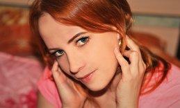 Ирина Лебедева