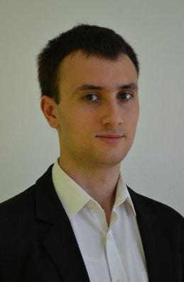 Руслан Гасымов