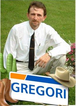 Gregori Yakimchuk