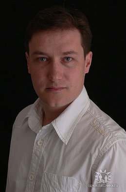 Вадим Христофоров