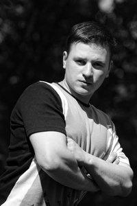 Иван Лукьянов