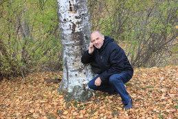 Сергей Аверьянов