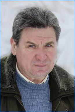 sergey.redchenko Сергей Редченко