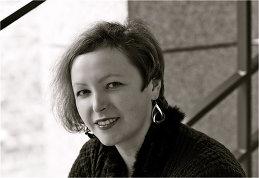 Катерина Панасюженкова