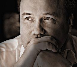 Алексей Старовойтов