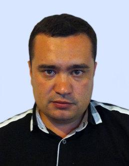 Ильдар Валиев