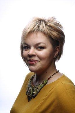 юлия данько Julia Danko