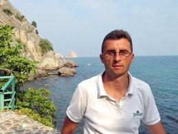 Владимир Буцаев