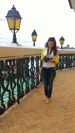 Anna Stepanyuk