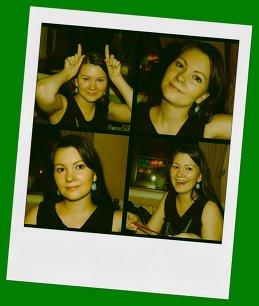 Zaika Zaikova