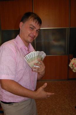 Александр Бархатов