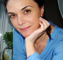 Элла Алиханян