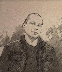 Pavel Rakhimberdiev