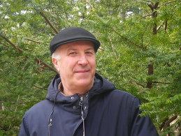 Юрий Поляков