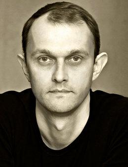 Andrey Н