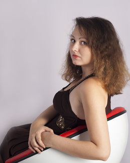 Инесса ***
