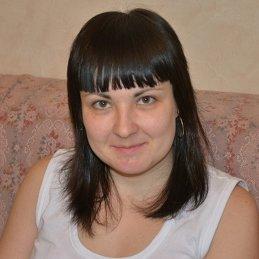 Елена Савич