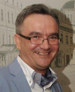 Павел Кочетов