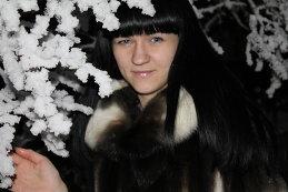 Юлия Французова