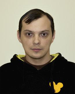 Александр Рыжков