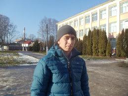 Роман Палиенко