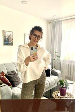 Елена Гавшина