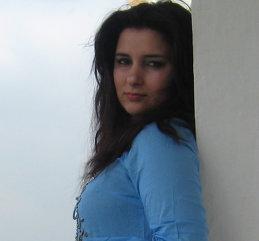 Zalina S