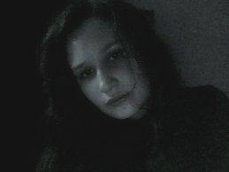 Lera Yurievna