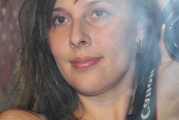 Olesya Smirnova
