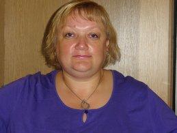 Ольга Русанова (olg-rusanowa2010)