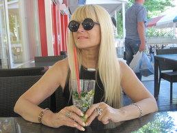 Ольга Теткина