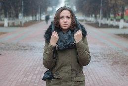 Irina Titova