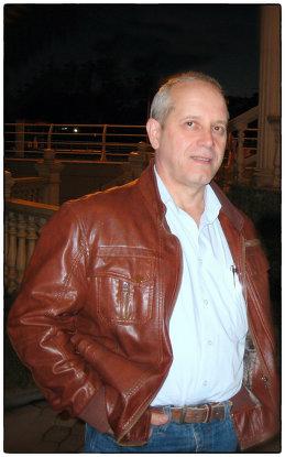 Олег Стасенко