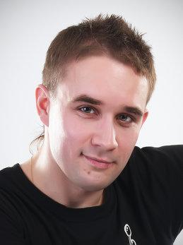 Juri Danilow