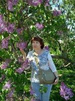Валентина Коряченцева