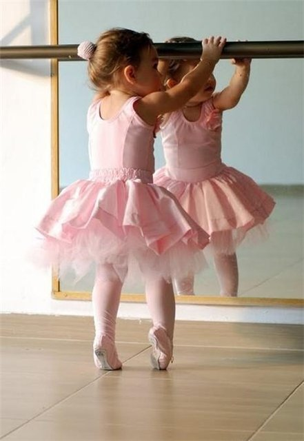 Танец - Наталья12 Ромашкова