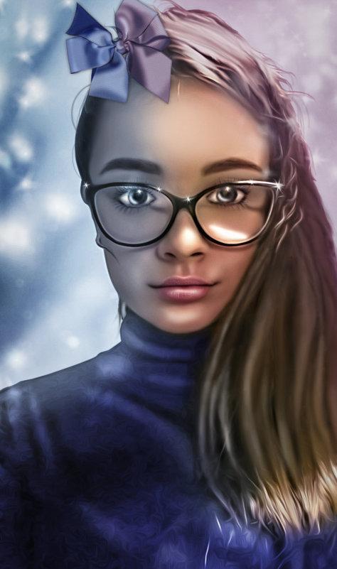 Виктория - Alex Smol