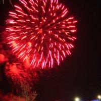 С Новым Годом! :: victor Lion