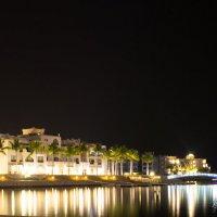 Oman Salalah :: Alex Cas