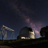 Галактика ... :: Vadim77755 Коркин